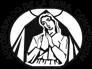 logo-arzobispado